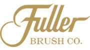 Fuller Brush Co. Logo